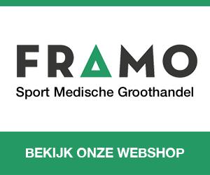 Leukotape classic sporttape bestel nu voordelig en snel op www.framo.nl